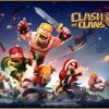 best-clash-of-clans-hack-and-cheats-2014_1.jpg